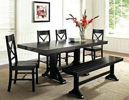 Walmart Dining Room Table Bob Discount Furniture Kitchen Sets Small Cheap