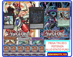 Yugioh Volcanic Deck April 2015 by 47 Best Card Games Images On Pinterest Card Games Dark Side And