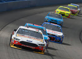 Strong Effort Rewards Clint Bowyer With First Top-five Finish At ... Pickup Trucks For Sales Fontana Used Truck 2010 Peterbilt 335 Ca 5000965804 2012 Isuzu Nqr 5000444921 Cmialucktradercom Freightliner Business Class M2 106 5000616863 2018 389 Greeley Co 121952768 Swaploader 100 Series Dejana Utility Equipment 2014 122830518 Npr Hd 00975068 Kenworth T270 5001043727 Ford F150 In California