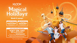 Klook Promo Codes: December 2019 - Klook Blog Bookitcom Coupon Codes Hotels Near Washington Dc Dulles Bookitcom Bookit Twitter 400 Off Bookit Promo Codes 70 Coupon Code Sandals Key West Resorts Book 2019 It Airbnb Get 40 Your Battery Junction Code Cpf Crest Sensi Relief Cityexperts Com Rockport Mens Shoes On Sale 60 Off Your Booking Free Official Orbitz Coupons Discounts December Pizza Hut Book It Program For Homeschoolers Free