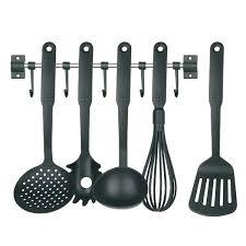 materiel de cuisine pas cher porte ustensile cuisine ustensile cuisine beau photos accessoire