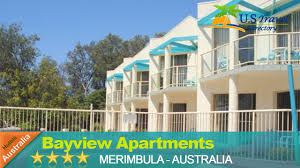 Bayview Apartments - Merimbula Hotels, Australia - YouTube Bay View Apartments Hotelroomsearchnet Bayview Unit 742 Sckton Street Holiday Apartment Albufeira Court Rentals Somers Pt Nj Trulia San Diego On A Budget Fantastical To Vacation Virgin Gorda Bvi Where Stay Dwell Milwaukee Wi Walk Score Old Town 2 Bedroom For 5 People Terrace Wi Point Apartment Residents Fear New Rules Will Push Them Out Camps Accommodation Crete Makrigialos Makry Gialos Club Irt Living