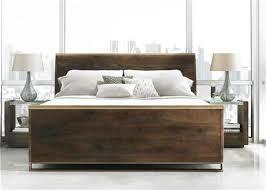 mobilier chambre contemporain jc perreault chambre contemporaine jcp mobilier fini chêne