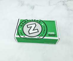 Zamplebox E-Juice February 2019 Subscription Box Review + Coupon ... Cheapeliquid Hashtag On Twitter Latest Ejuiceconnect Coupon Codes August2019 Get 30 Off Ejuices Com Coupon Code Australia Archives Coupons Discount Sydney Vape Club Malaysia Best Online Shop For Ejuices Pod Systems Ejuice Connect 20 Savings Site Wide Last Day To Save Milled Followup Warning Ejuice Connect Deals Cheap Mods Atomizers Ejuice Accsories More Tasty Cloud Vape Co La Blowout Memorial Weekend Sales Big Treats Ejuice By Marina 120ml Vapesocietysupply Discover Handy Cyber Monday Offers Before Supplies Running Out