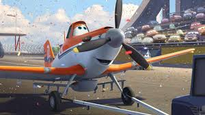 100 Pizza Planet Truck Disneys Planes Ready For Summer Takeoff