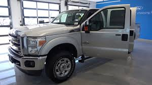 100 Cheap Ford Trucks For Sale USED DIESEL FORD TRUCKS FOR SALE F902023A