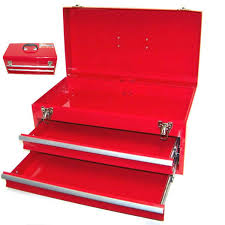 Cheap Truck Tool Drawers, Find Truck Tool Drawers Deals On Line At ... Tool Chest And Cabinet Mclarenblog Garage Boxes Resized Shows The Metal Lovely Cheap Super Storage Kincrome Australia Sliding Box Find Deals On Line At Black Truck Roller Fanti Blog Extreme Tool Box Plastic Best 3 Options Home Depot Talking Belt Shop Chests Lowescom Page F Forum Community Rhfforumcom Drawers Luxurious Socket Snapon Vs Harbor Freight Boxes Youtube
