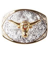 belts costume accessories