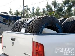 Tire Test - Mickey Thompson Baja MTZ Radial - 8-Lug Magazine Mickey Thompson Baja Mtz P3 Tire Deegan 38 By Light Truck Size 37125017lt All Terrain Tires New Car Update 20 Dodgam2500trumickeythompsontirkmcxdserieswheels Spotted In The Shop And Mt Metal Wheels 20x12 Gear Alloy Type 742bm Kickstand Mounted Up To A 38x1550r20 Rolls Out Online Photo Gallery For Enthusiasts Stz Allterrain Discount Mickey Thompson Tires And Wheels Sale Auto Parts Paper Review Tirebuyer