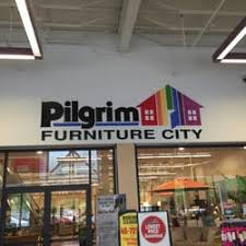 Pilgrim Furniture City 12 Reviews Furniture Stores 114