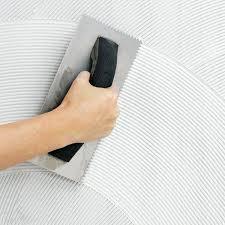 Versabond Thinset For Porcelain Tile by Trowel Notch Size For 3x6 Subway Tile The Home Depot Community