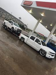 How?!!! - 2014-2018 Silverado & Sierra Mods - GM-Trucks.com Street Trucks Bc Fabrication Addisons 51 Chevy Truck Bagged And Chopped C10 6772 Pinterest 72 Chevy Truck The Bagged Nnbs Thread 07 Page 22 Forum Gmc 1996 Silverado 1500 Fully Custom Inside Out And On S 44 Luv 2016 Car Release Date Youtube Dually On 24s Hawaiian Octo 24 New To Bagged 1947 Present Chevrolet Message Kevins Show Pickup Lowrider Hot Rod For Sale 1997 Chevy Truck S10 Restro Mod