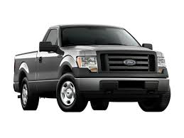 Used Ford F-150 2011 For Sale In Pauls Valley OK - PVK001076 Ford F150 Svt Raptor Lovely Can T Wait For The 2017 Ford F 150 Raptor Here S 2016 Used Bmws Sale Preowned Bmw Dealership In Ky Cars Sale With Pistonheads Truck Price 2013 Used Dx40332a Ebay Find Hennessey For Top Speed Car Dealerships Uk New Luxury Sales Cheap Models 2019 20 Gives 605 Hp 42second 060 Time 250 Reviews