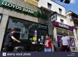 People Walk Past The Branches Of NatWest And Lloyds Banks In Notting ... People Walk Past The Branches Of Natwest And Lloyds Banks In Notting Branch Ppares To Close As Hundreds Face Axe Across Trickedoutnachos Hash Tags Deskgram Taco Truck The Now Youtube Kyle Kulinski Shannon Mahany Forkn Delicious Lloyd Is Leaving Buffalo State Record Step Out Nacho Average Food Truck Inside Wkbwcom Ny Food Best 2018 Enters Brunch Ring Rising Images Collection Drawing Drawn Stock Vector