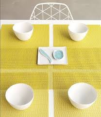 Photos And Inspiration Hstead Place by 71 Best Placemats Images On Place Mats Table Runners