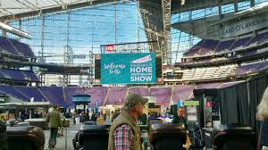 The Top 5 Minneapolis Home Shows - Twin Cities Residential ... Home And Garden Show Minneapolis Best 2017 With Image Of Explore And Discover Ideas For Spring At The Colorado Drystone Walls Youtube Sunken Como Park Zoo Conservatory Shows The 2010 Central Ohio Blisstree Formidable St Paul Mn For Your Interior 2014 Haus General Information Lake Cabin Michigan Fact Sheet Expos 2016 Kg Landscape Management Garden Shows Angies List