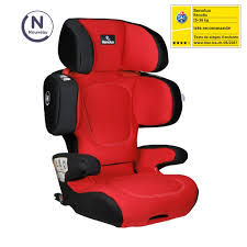 si e auto groupe 123 inclinable reclining isofix softness booster 2 3 renofix romeo renolux