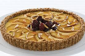 dessert aux fruits d ete tarte aux fruits d été kraft canada