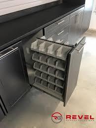 best 25 workshop cabinets ideas on pinterest garage cabinets