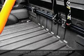 RockyMounts® 10996 - Truck Bed Bike Rack Bike Racks For Cars Pros And Cons Backroads Best Bike Transport A Pickup Truck Mtbrcom Rhinorack Accessory Bar Truck Bed Rack From Outfitters Trucks Suvs Minivans Made In Usa Saris Pickup Carriers Need Some Input Rack Express Trunk Buy 2 3 Recon Co Mount Cycling Bicycle Show Your Diy Bed Racks How To Build Pvc 25 Youtube