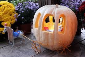 Cinderella Pumpkin Stencil Template by Happy Halloween Disney Inspired Pumpkins