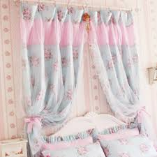 Simply Shabby Chic Curtains Ebay by Shabby Chic Shower Curtains