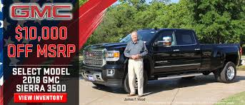 New And Used Car, Truck And SUV Dealership - James Wood Auto Group Don Hattan Chevrolet In Wichita Ks New Used Cars Hours And Location Sacramento Truck Center Ca Commercial Dealer Lynch Retro Big 10 Chevy Option Offered On 2018 Silverado Medium Duty 2019 Gmc Sierra Denali Headed To Dealerships Motor Trend When Will Be The Dealership Lots Youtube Thompsons Buick Familyowned Intertional Michigan Dealers At Alaide Isuzu Semi Trucks For Sale Near Me Beautiful 100 Volvo Used Truck Dealerships Near Me 84060 Copenhaver Cstruction Inc Jeep Dodge Ram Ford Chrysler Dealership