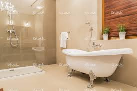 American Bathtub Refinishing San Diego by Bathtub Reglazing Cost Bathtub Resurfacing Bathtub Reglazing