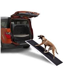 7Ft Portable Aluminum Folding Pet Paw Safe Dog Ramp Ladder Incline ... Inexpensive Doggie Ramp With Pictures Best Dog Steps And Ramps Reviews Top Care Dogs Photos For Pickup Trucks Stairs Petgear Tri Fold Reflective Suv Petsafe Deluxe Telescoping Pet Youtube The Writers Fun On The Gosolvit And Side Door Dogramps Steps Junk Mail For Cars Beds Fniture Petco Lucky Alinum Folding Discount Gear Trifolding Portable 70 Walmartcom 5 More Black Widow Trifold Extrawide