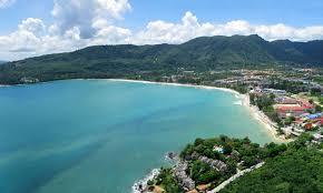 100 Cape Sienna Phuket Luxurious Villa Chi In Resort 27