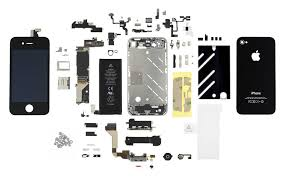 iPhone Repairs – Tech Shield IT Solutions