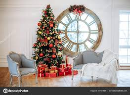 Christmas And New Year Decorated White Interior Room With ... Eero Aarnio Ball Chair Design In 2019 Pink Posture Perfect Solutions Evolution Chair Black Cozy Slipcover Living Room Denver Interior Designer Dragonfly Designs Replica Oval Shape Haing Eye For Buy Chaireye Chairoval Product On Alibacom China Modern Fniture Classic Egg And Decor Free Images Light Floor Home Ceiling Living New Fencing Manege Round Play Pool Baby Infant Pit For Area Rugs Chrome Light Pendant Scdinavian White Industrial Ding Table Stock Photo Edit Be Different With Unique Homeindec Chairs Loro Piana Alpaca Wool Pair