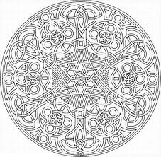 Free Coloring Pages Of Mosaic To Color Online ColoringAdult ColoringColoring BookColouringMosaic