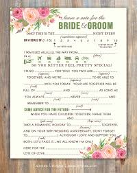 Best Wedding Guest Book Ideas