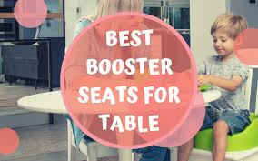 10 Best Booster Seats For Table Reviews | Net Parents How To Choose The Best High Chair Parents Chairs That Are Easy Clean And Are Not Ugly Infant High Chair Safe Smart Design Babybjrn 12 Best Highchairs The Ipdent Expert Advice On Feeding Your Children Littles Chairs From Ikea Joie 10 Baby Bouncers Buy You Some Me Time Growwithme 4in1 Convertible History And Future Of Olla Kids When Can Sit In A Tips