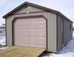 Pre Built Sheds Canton Ohio by Storage Buildings U2022 Sheds U2022 Senecaville Ohio U2022 Yoder Building Company