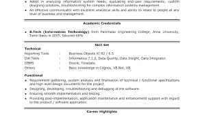 Resume Profile Summary For Career Change Example Impressive Examples Com Template Statements College Students