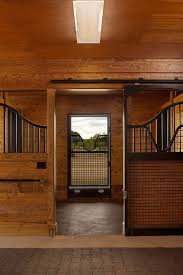 8 Best Wood Images On Pinterest Classic Divider With Partial Center Grill Top Tops Barns And Did You Know Costco Sells Barn Kits Order A Pengineered Triton Barn Systems Rowley Ia 52329 3194484597 155 Best Images On Pinterest Children Homes Homemade Box Stalls Just 2x8s 4x4s Stalls Vetting Area Lpation Chute Foal Coainment Horse Stall Ideas House Interior Half Doors Suggestions 8 Wood Genieve Using Premier Horse Window Priefert 143 Stable Dream Cupolas Pole Interior Design Swdiebarntimberframe