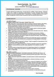 Art Teacher Resume Examples - Cover Letter Resume Ideas ... 92 Rumes For Art Teachers Teacher Resume Examples Elegant 97 With No Teaching Experience Template High School Sales Lewesmr Dance Templates 30693 99 Objective Special Education Art Teacher Resume Examples Sample Secondary Sample Page 1 Are Your Boslu Vialartsteacherresume1gif 8381106 Pixels 41f0e842 3ed6 4fad 996d 8cb2c9684874 10 Example Free Download First Time