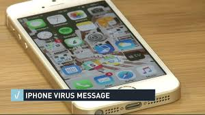 Check For Iphone Virus Best Mobile Phone 2017