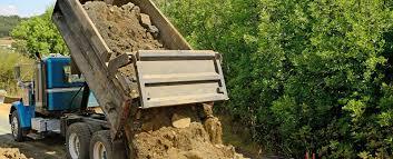 Dump Truck Financing & Refinancing. Bad Credit OK. Truck Fancing With Bad Credit Youtube Auto Near Muscle Shoals Al Nissan Me Truckingdepot Equipment Finance Services 360 Heavy Duty For All Credit Types Safarri For Sale A Dump Trailer With Getting A Loan Despite Rdloans Zero Down Best Image Kusaboshicom The Simplest Way To Car Approval Wisconsin Dells Semi Trucks Inspirational Lrm Leasing New