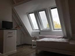 luxus ferienwohnung ferienhaus brandenburg