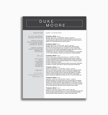 Data Analyst Resume Sample Doc New 46 Fresh Entry Level Data Analyst ... Entry Level Data Analyst Cover Letter Professional Stastical Resume 2019 Guide Examples Novorsum Financial Admirably 29 Last Eyegrabbing Rumes Samples Livecareer 18 Impressive Business Sample Quality Best Valid Awesome Scientist Doc New 46 Fresh Scientist Resume Include Everything About Your Education Skill Big Velvet Jobs