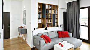 100 How To Design Home Interior NEW Small Flat Interior Design Decorating Ideas