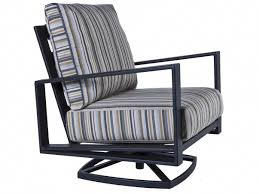 OW Lee Gios Aluminum Swivel Rocker Club Chair #TypesOfChairs ... Round Defined Glamorous Blue Deutsch Cover For Base Chair Aibi Vita Chair Primo 1144 Rocker Recliner 140 Fabrics And Sofas Antonio Jess Blanco Motorcycle Parts Ooing Replacement Glider Swivel Mechanism With Ring Chairs 3 Wingback Lane Recliners Indoor Rocking Gorgeous Modern Wonderful Leather And Forest Hill 41032 46032 Home Theater Sectionals Enchanting Wide Seat Best Rockers Strategist