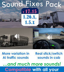 Sound Fixes Pack V 17.15 ATS - American Truck Simulator Mod | ATS Mod Big Button Box Alarms Sirens Horns Hd Sounds App Ranking And Vehicle Transportation Sound Effects Vessels Free 18 Wheeler Truck Horn Effect Or Bus Stebel Musical Air Kit The Godfather Tune 12 Volt Car Klaxon Passing By Youtube Fixes Pack 2018 V181 For Ets2 Mods Euro Truck Hot 80w 5 Siren System Warning Loud Megaphone Mic Auto Jamworld876 1 Sounds Ats Wolo Bigbad Max Deep 320hz 123db 12v 80v Reverse Alarm Security 105db Loud