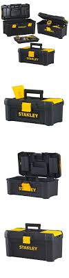 100 Plastic Truck Toolbox Tool Boxes 33089 Stanley Portable Tool Box Organizer