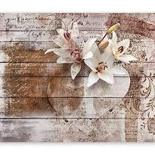 murando fototapete selbstklebend mandala 49x35 cm tapete