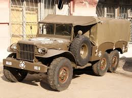 1942 Dodge WC-62 Truck Trucks Military Wallpaper | 2048x1536 | 94272 ... Hot August Nights Quick Feature 1942 Dodge Wc53 Onallcylinders A Cumminspowered 6x6 Power Wagon Is Badass Like Your Granddad Dezjohn3313s Favorite Flickr Photos Picssr Tow Truck For Sale Classiccarscom Cc979937 Ram Pictures Information And Specs Autodatabasecom Luxury Trucks Easyposters Coe Cars Trucks Vehicle Doktor Dolam Jaguar Pickup Information Momentcar Legacy Visits Jay Lenos Garage 34 Ton Sale