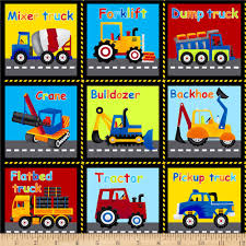 Henry Glass My Favorite Trucks Truck Name Blocks Black - Discount ... Country Paradise Red Truck Fabric Panel Sewing Parts Online Fire Truck Fabric By The Yard Refighter Kids Etsy Collage Christmas Susan Winget Large Cotton 45 Food Marshall Dry Goods Company Trucks Main Black Beverlyscom Retro Door Hanger Unique Home Decor Wreath Ice Cream Pistachio Flannel By Just Married Honk For Love Print Joann Rustic Old Pickup On The Backyard Abandoned 2019 Tree 3d Digital Prting Waterproof And